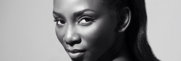 genevieve_nnaji_nigerian_actress
