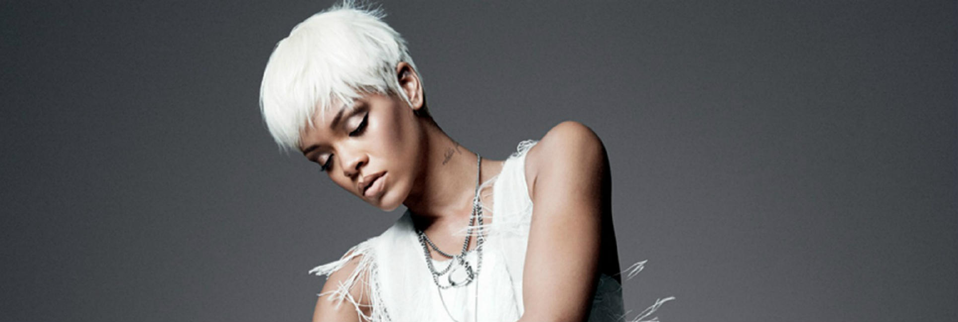 hair story rihanna 13 looks in 12 months unruly