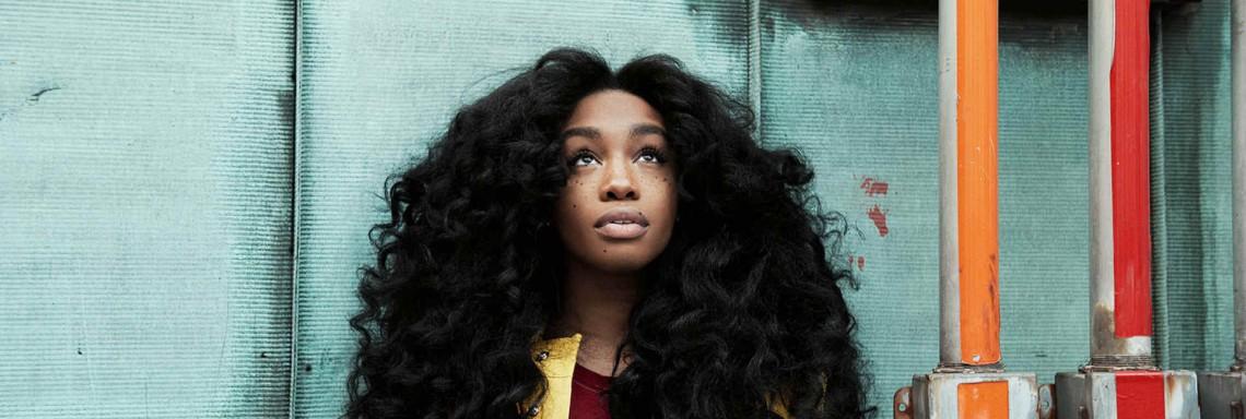 hair story: best celebrity hair of 2014