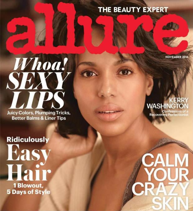 kerry_washington_allure_magazine_wavy_bob