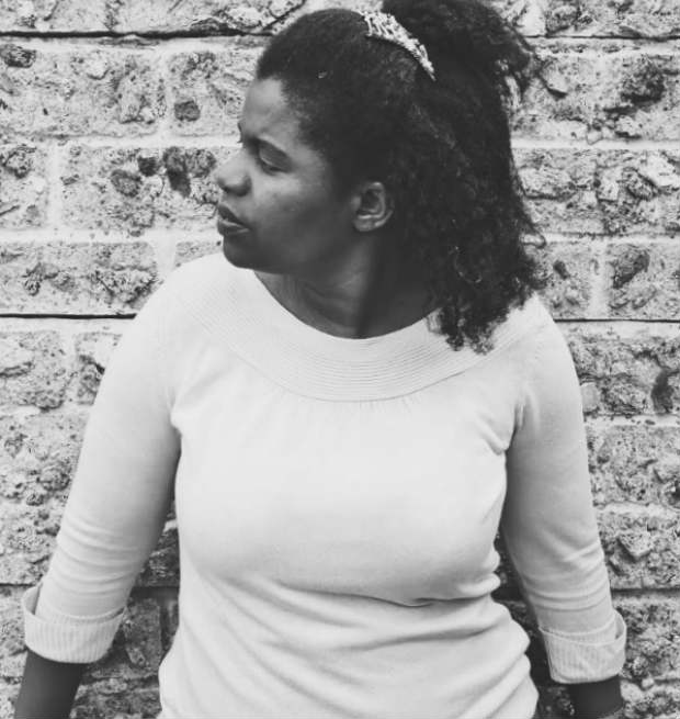natural hair everywhere: south africa