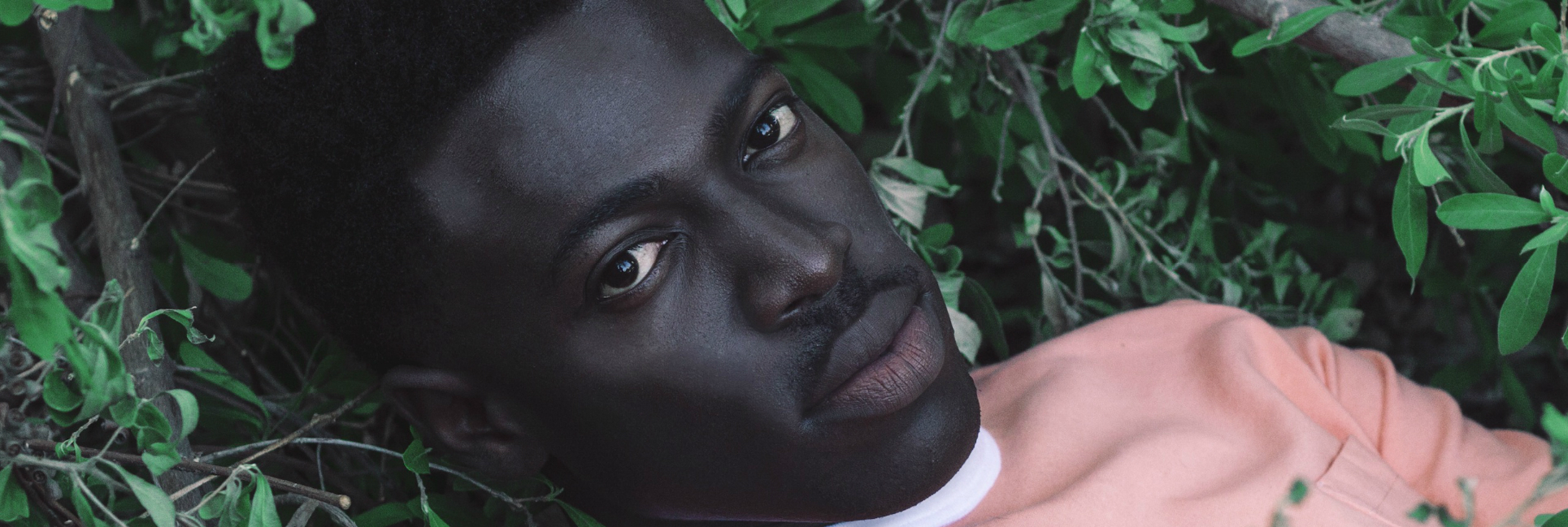 Moses_Sumney_Banner