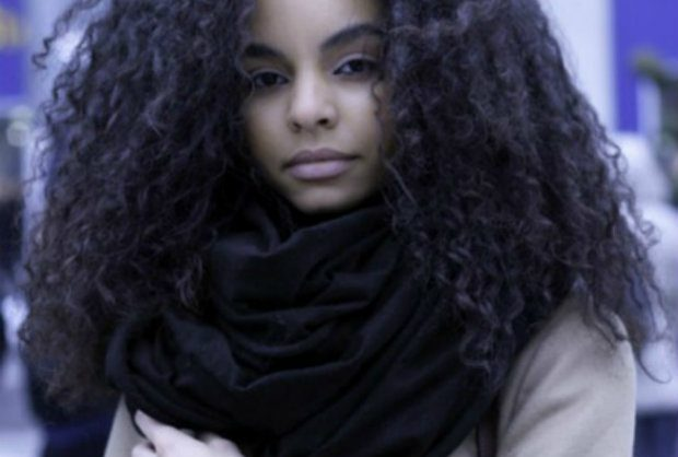 winter blues: 6 dos and don'ts of cold weather hair care