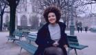Pretty: Carole (Paris)