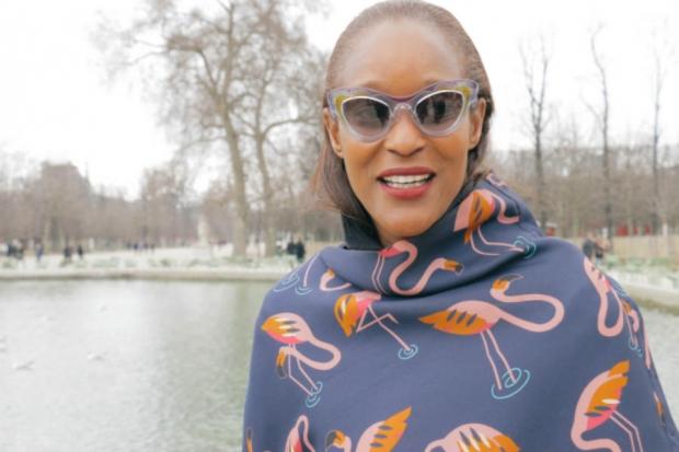 michelleelie_paris_fashionweek-2