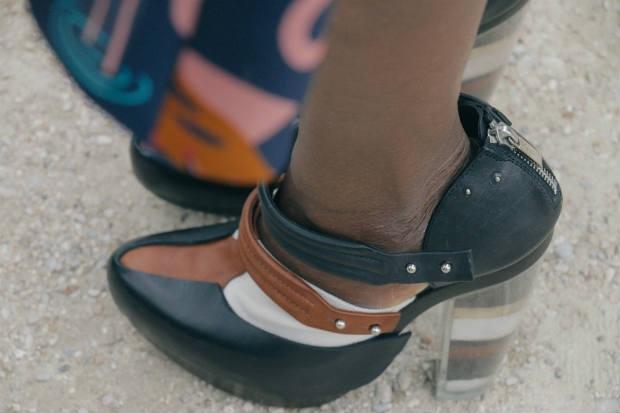 michelleelie_paris_fashionweek-shoes