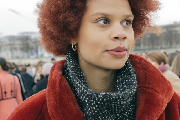 natural_hair_afro_color_paris_streetstyle-3