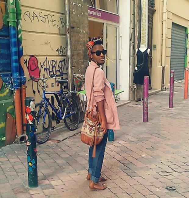 turban_hafsoi_hairstory