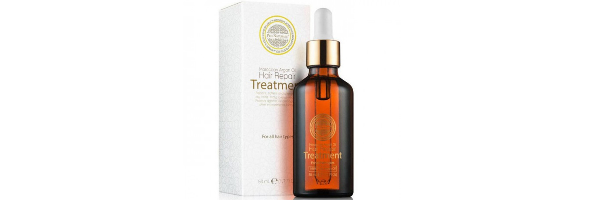 04132015_ProNaturalsMoroccanArganOilHairTreatment_ProductReview