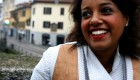 Pretty: Grazia (Milan)