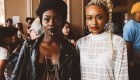 on the scene: afropunk fest paris '15 (video)