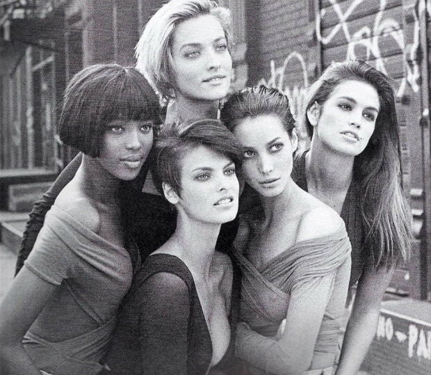 naomi_campbel_hair_story_the_supermodels_vogue_magazine_uk_january_1990_2