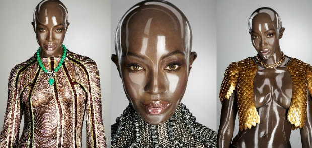 naomi_campbell_hair_story_bald