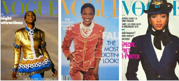 naomi_campbell_hair_story_vogue_covers