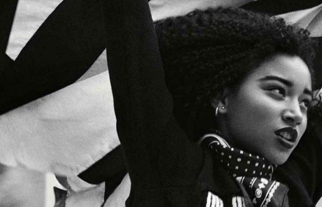 Grammin': Beyoncé Lands Vogue September Cover, Janelle Monáe Supports Black Lives Matter Movement