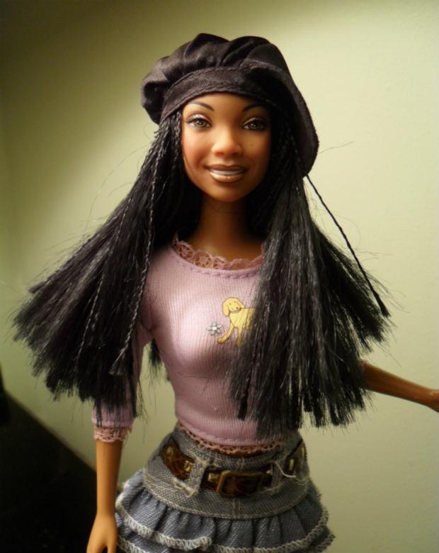 BlackDollsMatter_Brandy_Doll_BlackDolls_Braids