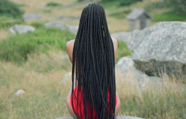 Making Sense of Marley, Kanekalon, Havana, Senegalese Twists & Braids