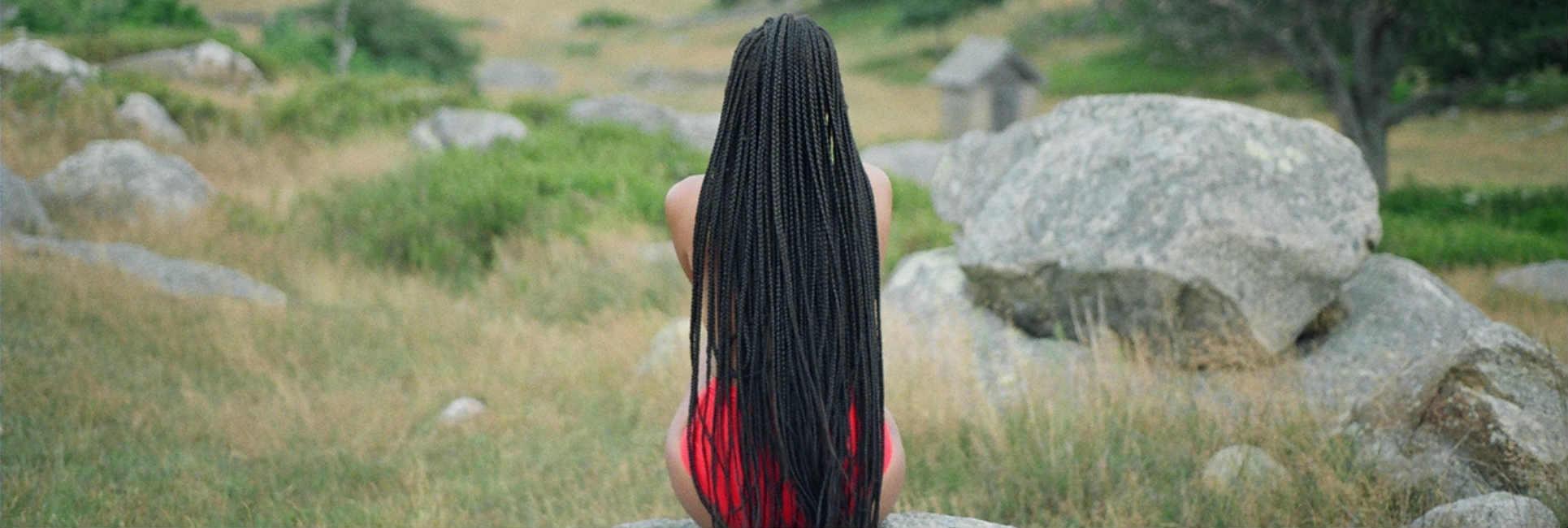 Black_Hair_Jumbo_Braids_Long