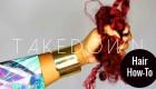 11 Ways to Style Crochet Marley/Havana Twists (Video)