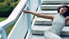 Un-covered: Stromae