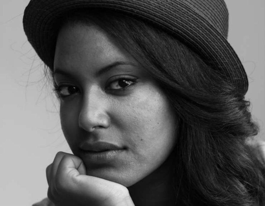 Working Girl: Metasebia Yoseph, Creative Director