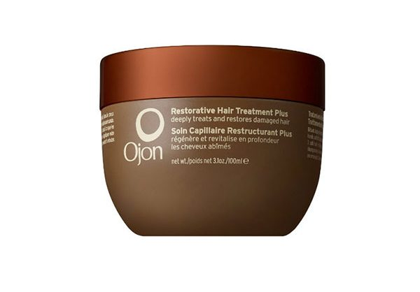 Ojon Restorative Treatment Plus