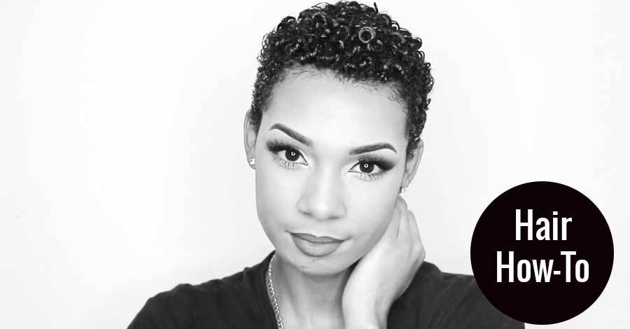 How to Care for Your TWA (Video)