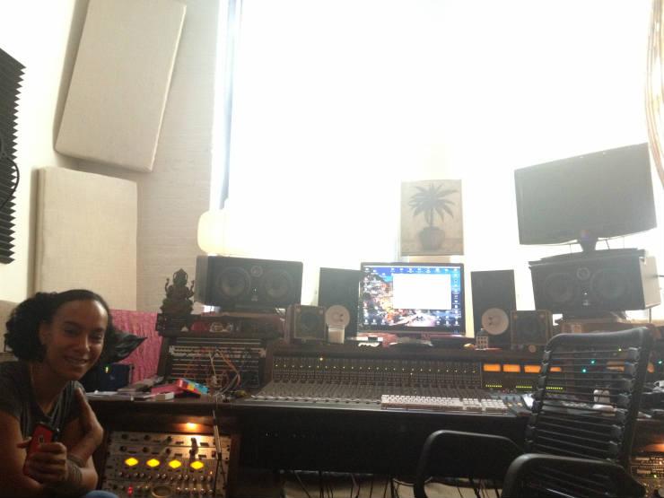 amatus_studio
