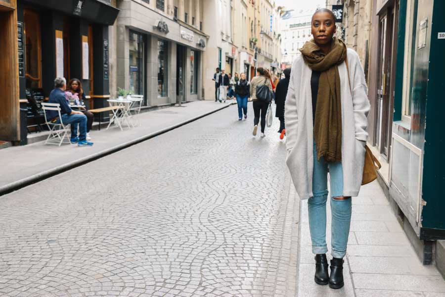 bald-scarf-streetstyle-paris-2