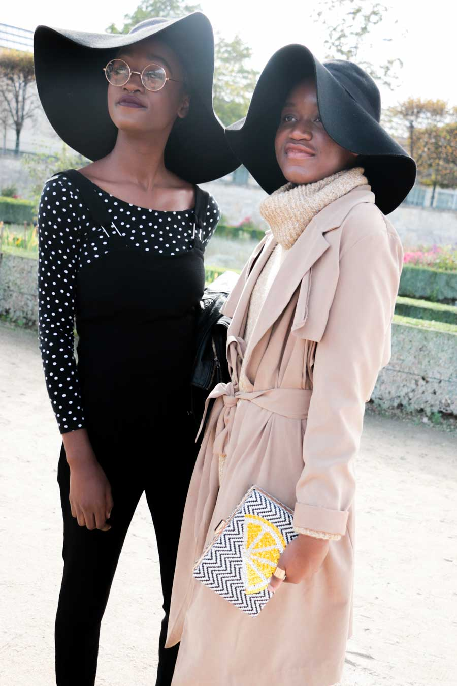 floppy-hats-paris-street-style-1