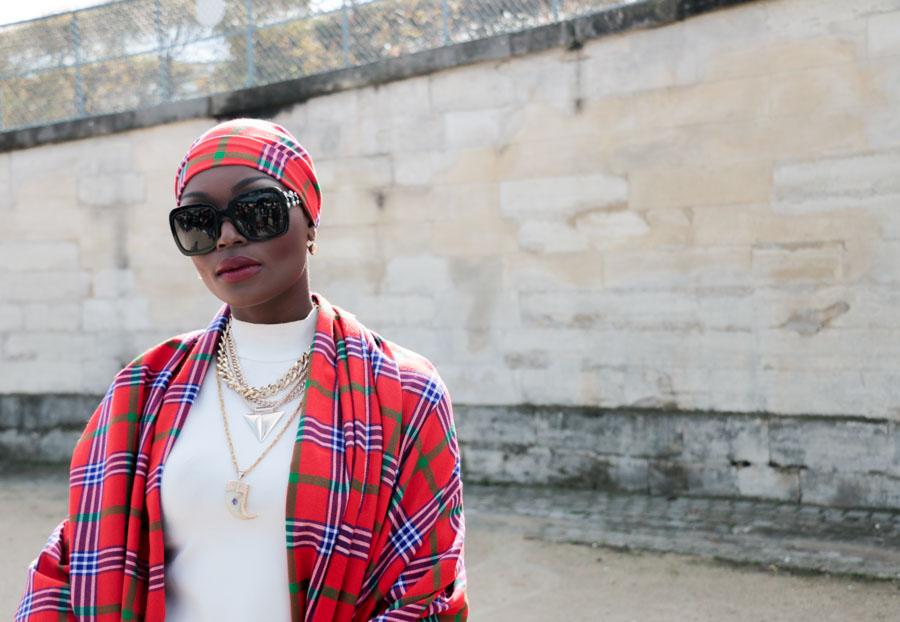 paris-fashion-week-miriam-scarf-2