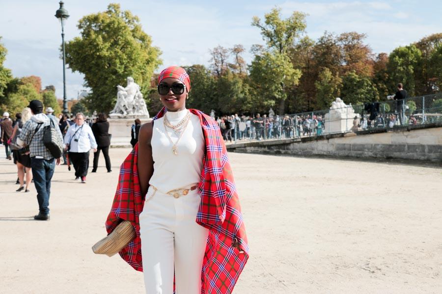 paris-fashion-week-miriam-scarf-3