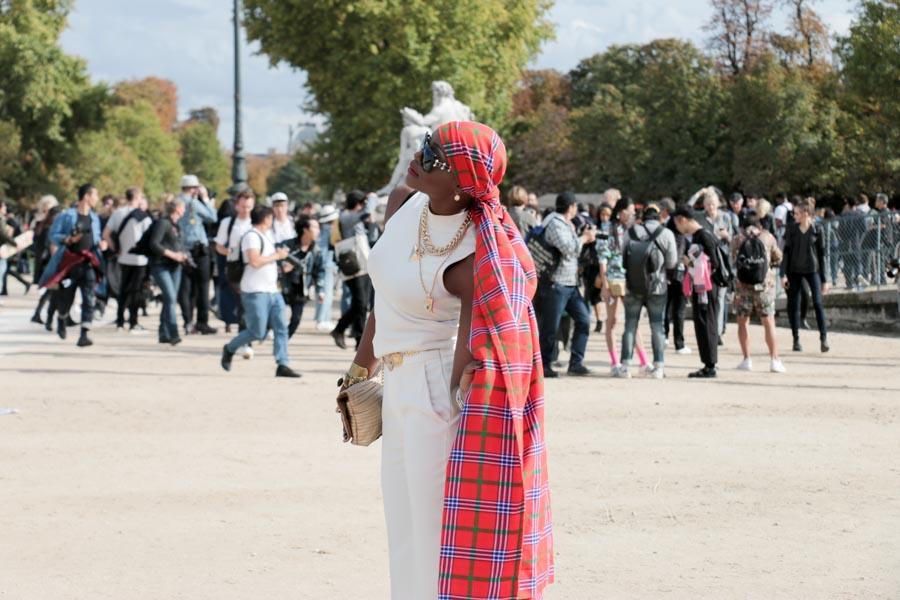 paris-fashion-week-miriam-scarf-4