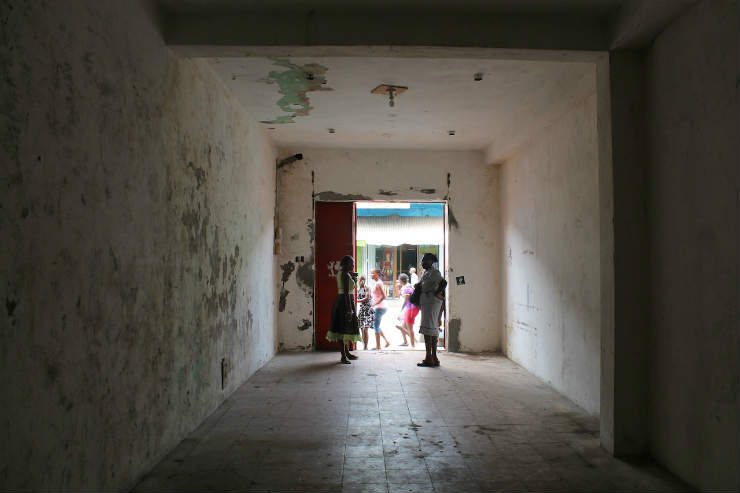Bookstore_Liberia
