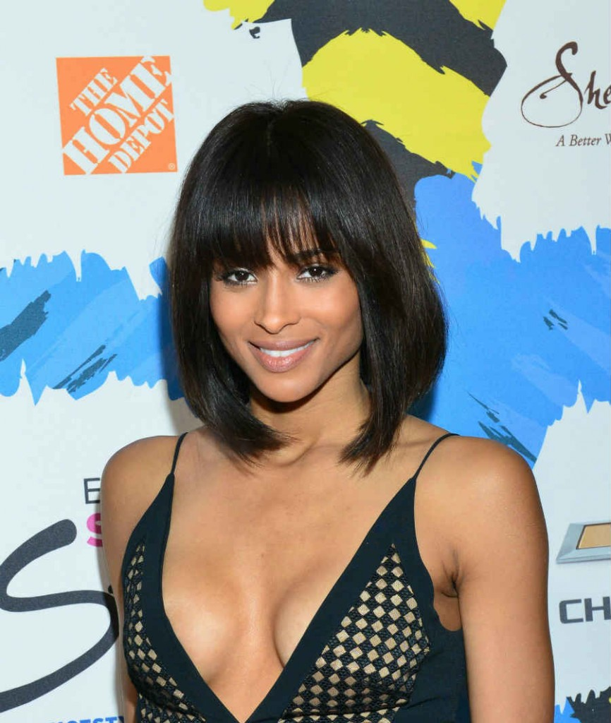 Black_Hair_Ciara_Bangs_NYFW_2015_Bob