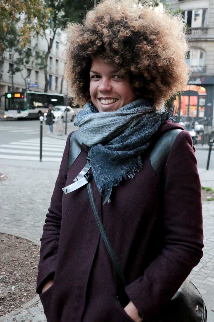 highligted_afro_street_style_paris-2