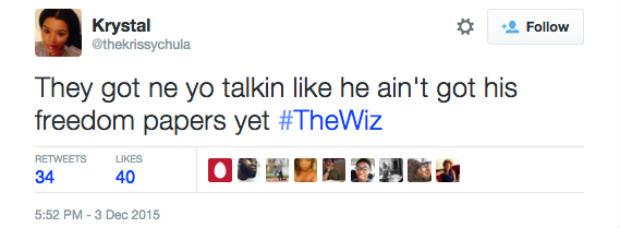 the_wiz_twitter_9