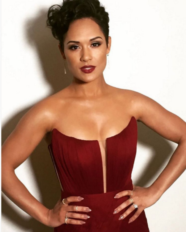 Black_Hair_Grace_Gealey_Short_Curls