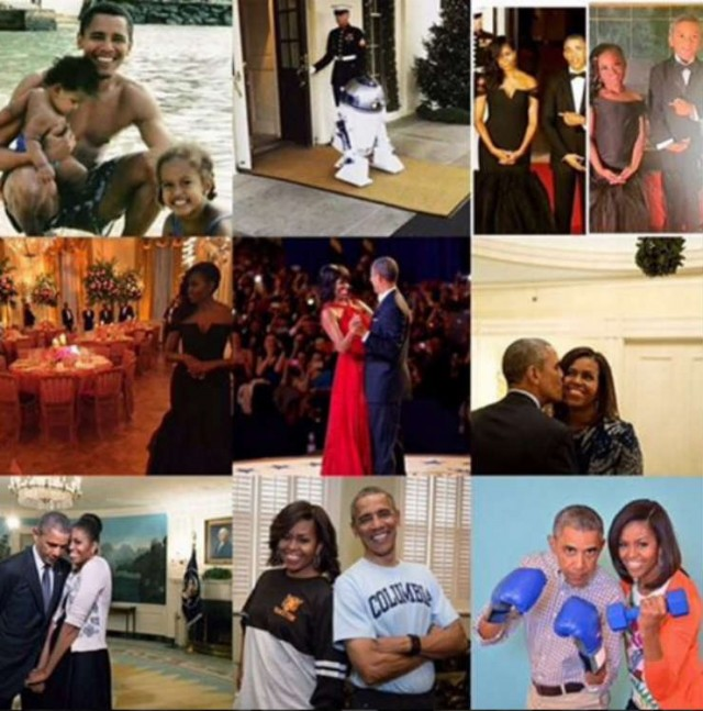 Michelle_Obama_New_Years_Eve