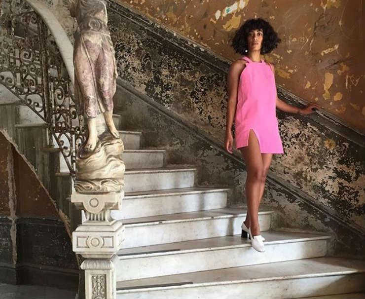 solange_pink_dress