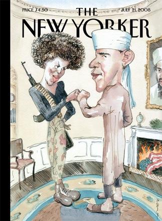 2008-07-21-blitt-obama_p323