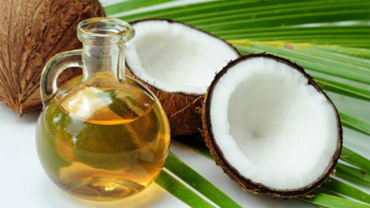 coconut-oil-conditioner