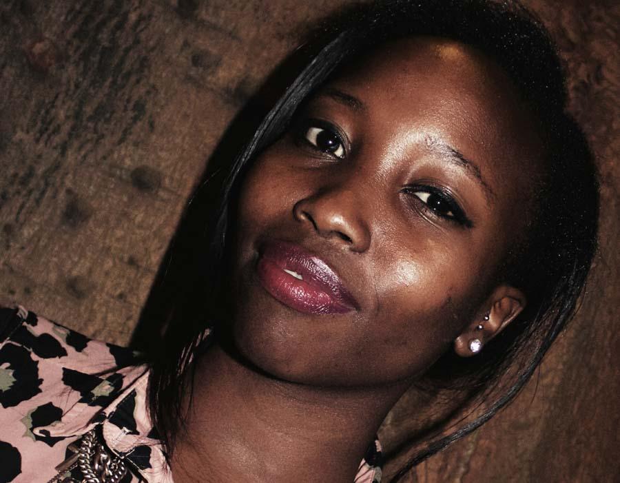 KuiMbugua_being-female-in-kenya