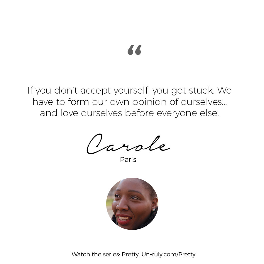 carole-beauty-standards-pretty-quote
