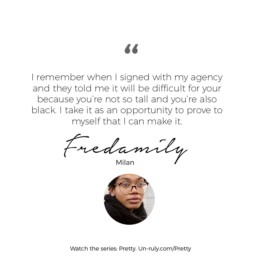 fredamily-beauty-standards-quote