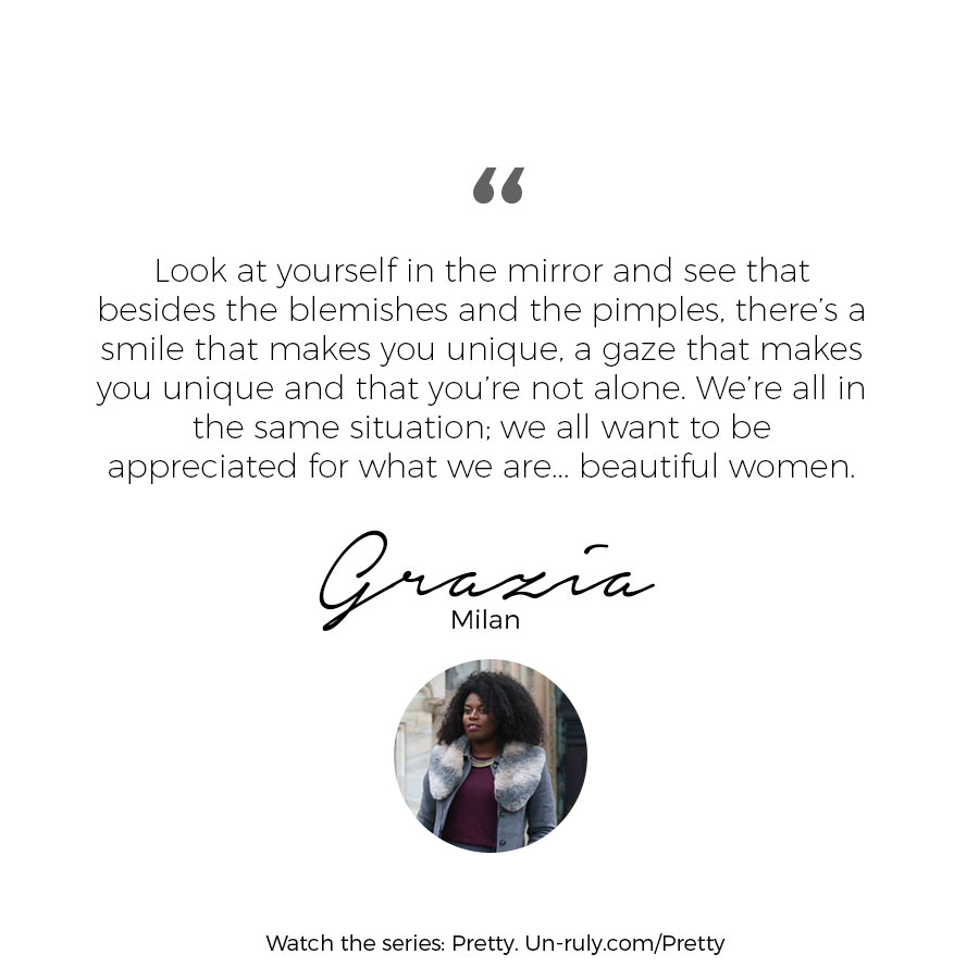 grazia-beauty-standards-quote