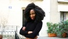 4 Ways to Quickly Revitalize Natural Hair