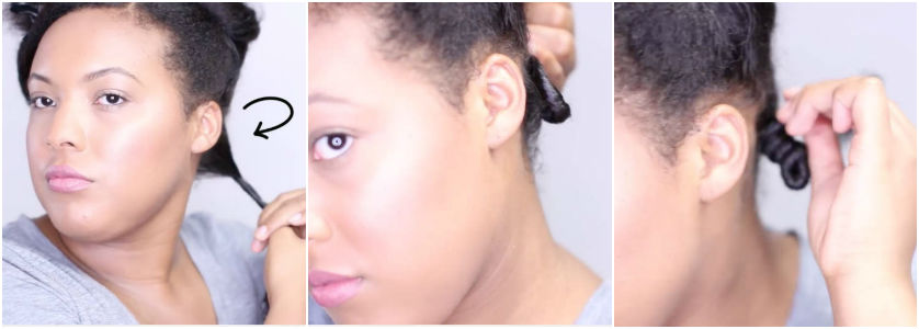 how-to-bantu-knot-out-3a