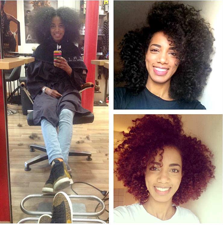 natural_hair_paris-1-deja-hair
