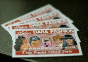 natural_hair_paris-4-daba-fashion